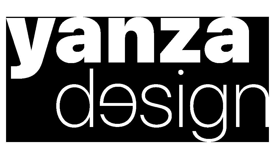 Yanza Design